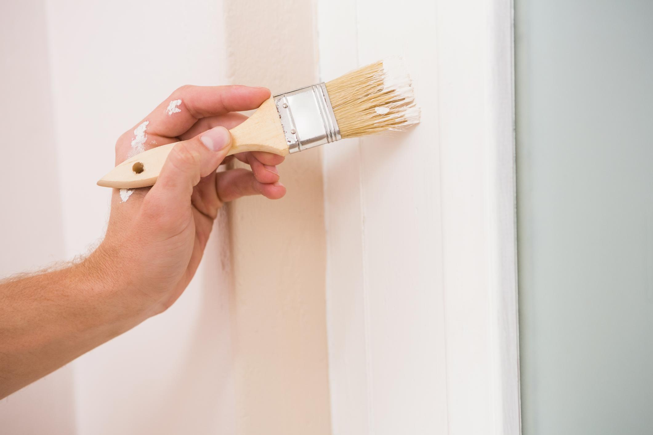 House Painters in Sherwood Park AB
